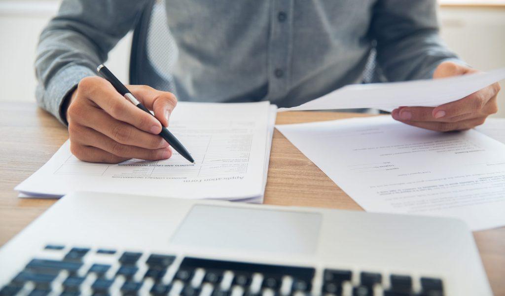 Обучения за вътрешни одитори по различни ISO стандарти